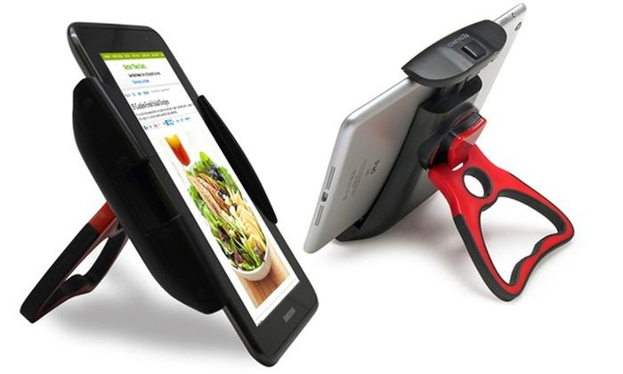Aduro Universal Tablet Stand Groupon Goods