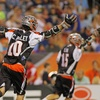 Denver Outlaws—Up to 51% Off Lacrosse Game