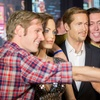 Madame Tussauds Las Vegas – Up to 64% Off VIP Package