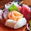 Up to 47% Off at Geisha Steak and Sushi Restaurant
