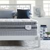 Perfect Sleeper Newburn Pillowtop Mattress Set
