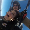 Up to 43% Off Tandem Skydive for Two