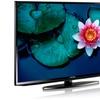 """Samsung 46"""" 1080p LED HDTV"""