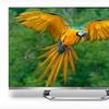 LG 55-Inch LED 1080p 240 Hz Smart 3D HDTV