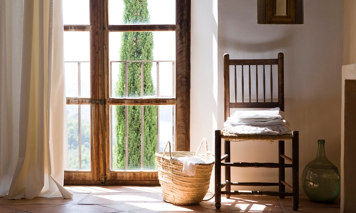 IllumiNation Window & Door Co - Scottsdale: $250 for $500 Worth of Windows and Doors with Installation from IllumiNation Window & Door Co