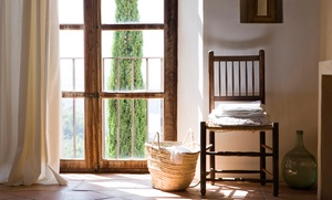 IllumiNation Window & Door Co: $250 for $500 Worth of Windows and Doors with Installation from IllumiNation Window & Door Co