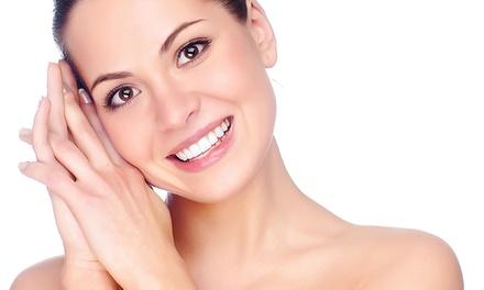 Limpieza facial en canal odalys groupon - Limpieza de casas groupon ...