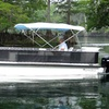 35% Off from Belle Harbour Boat Rentals