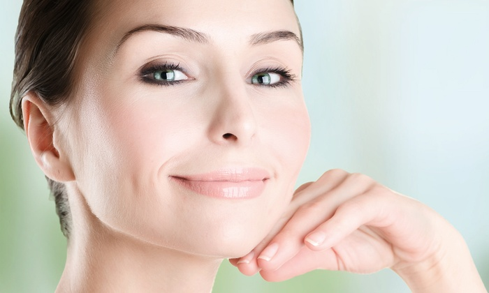 D'Lux Skin Care & Laser Aesthetics - Mission Viejo: One, Two, or Three IPL Photofacials (Up to 73% Off)