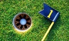 Chip's Clubhouse - Chip's Clubhouse: One Round of Mini Golf for 4, 6 or 8 People at Chip's Clubhouse (Up to 54% Off)