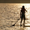 Up to 51% Off Standup-Paddleboard Rental