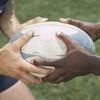 Introductie cursus rugby
