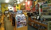 56% Off Comic Books and Collectibles at Chimera's Comics