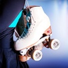 Up to 67% Off Roller-Skating Outing at Super Skate
