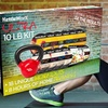 Up to 56% Off Kettlebell Workout System
