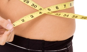 Dr. Joanna DeLeo: $1,799 for One Vaser Liposuction Treatment from Dr. Joanna DeLeo ($3,500 Value)