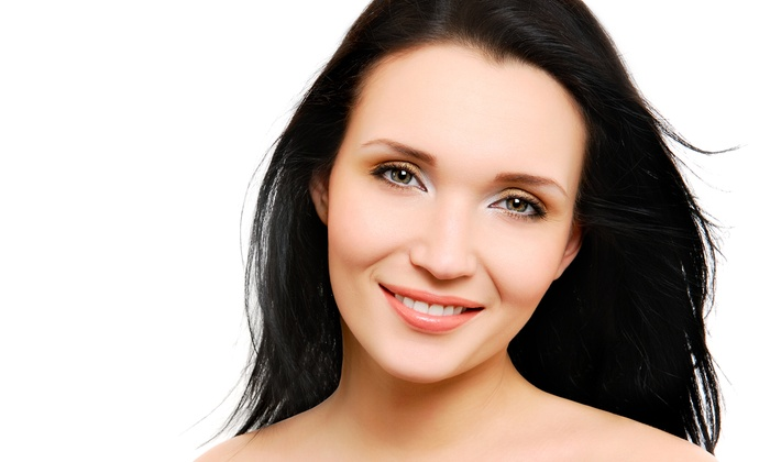 Beauty Skin Laser - Johns Creek: One, Three, or Six IPL Acne Treatments or Chemical Peels at Beauty Skin Laser (Up to 71% Off)