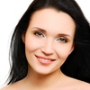 Up to 71% Off Acne Treatments or Chemical Peels