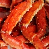 Half Off Crab Feast at Steamers Seafood House