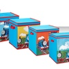 Thomas & Friends Storage Cubes