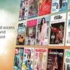12-Month Magazines Subscription