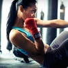 Up to 92% Off Boot-Camp Classes at Graviti Fitness