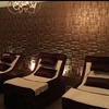 Up to 37% Off Reflexology Session at Serene Massage