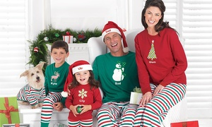 Up to 51% Off from PajamaGram