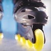 Up to 54% Off Roller or Inline Skating at RollerDome