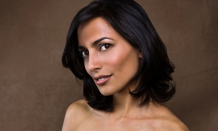 5 or 10 B12 Injections at Midwest Express Clinic (59% Off)