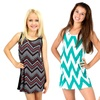 Lori&Jane Juniors' Dresses