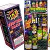 $10 for Fireworks at TNT Fireworks Stands, Tents, and Retail