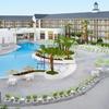 Family-Friendly Resort in Orlando