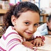 Half Off Private Tutoring Sessions from Reading for Kids