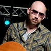 Corey Smith – Up to 35% Off Country Concert