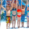 Up to 43% Off Water Park Admissions