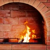 57% Off Chimney Cleaning and Inspection