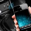 A.M.P. Bluetooth Receiver