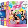 Beverly Hills 90210 Complete Series DVD Set