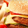 $5 for Hot Dogs, Burgers, and Ice Cream at Dips and Dogs in Hinsdale