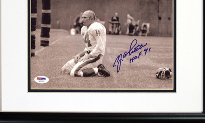 Pro football hall of fame store coupons