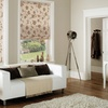 65% Off Custom Blinds or Shades from Stoneside Blinds