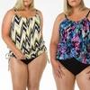 Magicsuit by Miraclesuit Women's Plus-Size Swimsuits