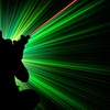 Up to 57% Off Laser Tag or Mini Golf