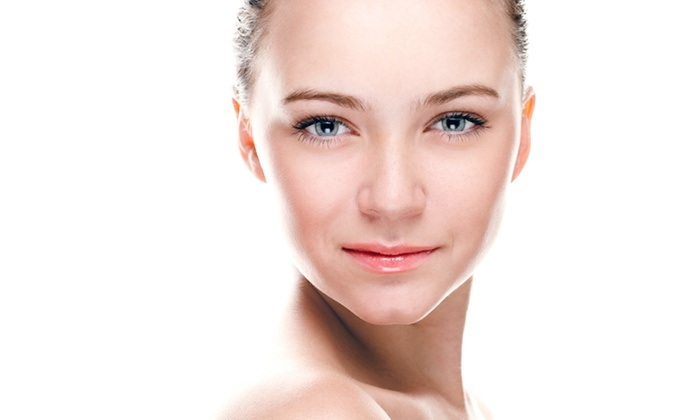 Neo Wellness - Neo Wellness: Facial Injections From R450 at Neo Wellness (Up To 55% Off)