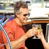 Up to 56% Off BYOB Boat Ride