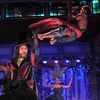 """Up to 44% Off """"Orchid"""" Acrobatic Pop-Cabaret"""