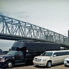 Up to 60% Off from Motortoys Limousine Service