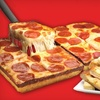 45% Off at Jet's Pizza
