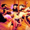 Up to 77% Off Pole-Dance Classes
